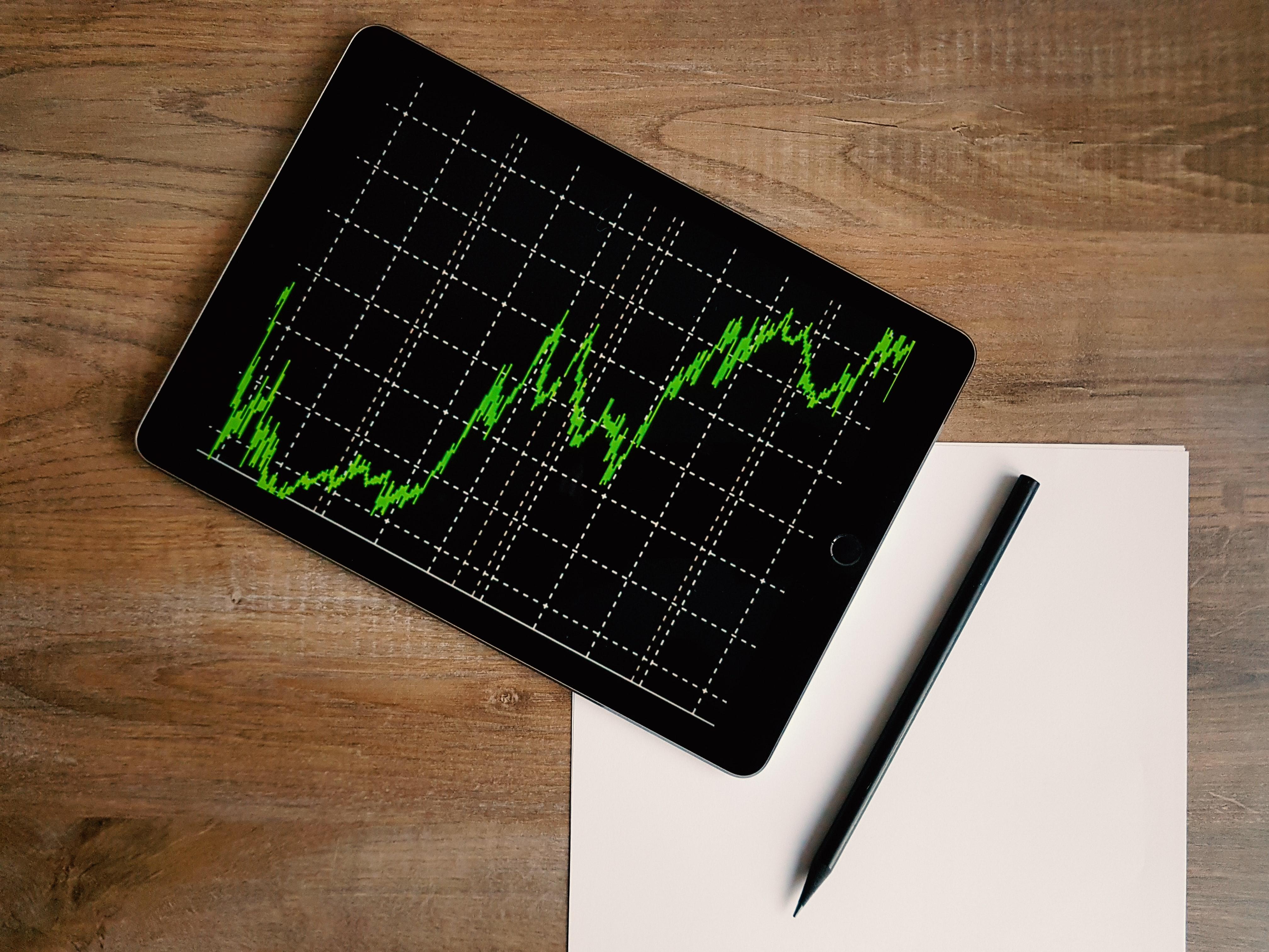investind în moneda etf pentru începători